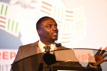Sénégal : le rappeur américain Akon soutient le développement d'un projet d'écotourisme
