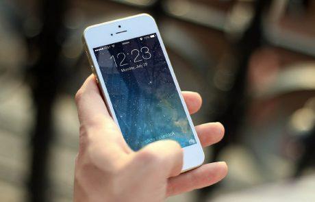 Apple aide ses fournisseurs chinois à s'alimenter uniquement en renouvelable