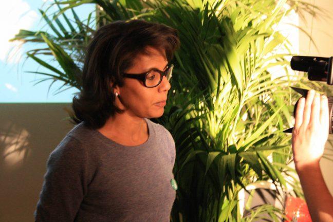 Ceta : la Fondation pour la nature plaide pour la création d'un véto climatique