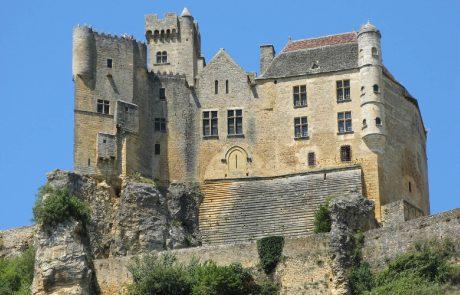 Nouveau rebondissement dans l'affaire du contournement routier de Beynac en Dordogne