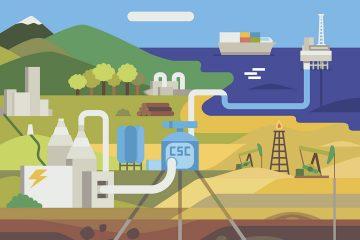 L'Europe doit dépenser des milliards pour atteindre l'objectif climatique 2030