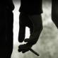 Tabac : inquiétudes face aux stratégies marketing des cigarettiers envers les jeunes générations