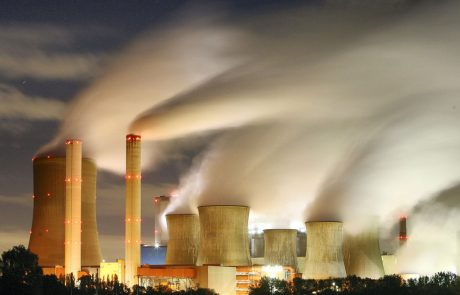 L'Allemagne approuve le plan visant à éliminer l'énergie du charbon