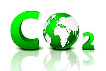 Les plans de l'UE sur le changement climatique se répercuteront sur la politique étrangère, indiquent des chercheurs