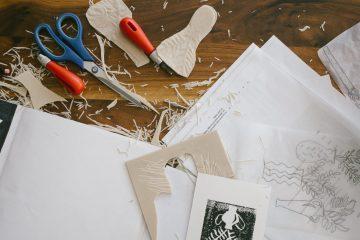 Le DIY : une tendance durable qui intéresse les entreprises