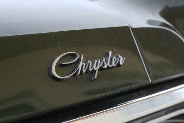 Fiat Chrystler trouve un arrangement avec la justice américaine