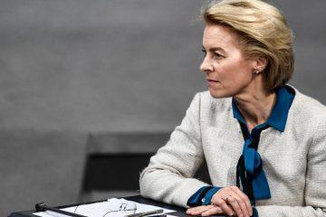 La Commission européenne dévoile un « Green deal » pour faire de l'Europe le premier continent neutre sur le plan climatique