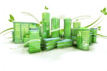L'implication des entreprises européennes dans le développement durable est médiocre