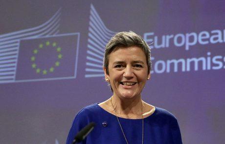 L'UE pourrait autoriser davantage d'aides d'État pour stimuler les projets verts