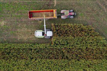 Les discussions s'éternisent sur l'accord sur les subventions agricoles européennes