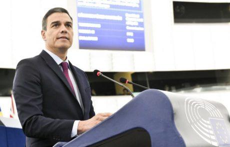 L'Espagne prépare une loi sur l'énergie verte