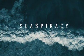 Le nouveau documentaire de Netflix « Seaspiracy » est aussi révélateur que terrifiant