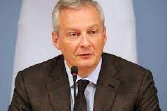 La Commission européenne et la France en soutien croissant à l'instauration d'une taxe sur le carbone à la frontière