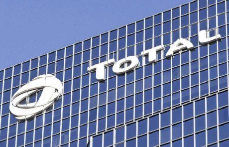 Total accélère la poussée vers les énergies renouvelables avec un investissement de plus de 2 milliards d'euros dans l'énergie solaire indienne