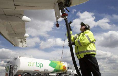 Retour des voyages d'affaires, des carburants durables attendus pour l'avenir de l'aviation