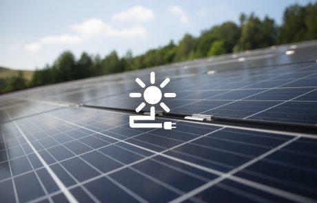 Et si c'était à la science de déterminer les objectifs climatiques des entreprises?