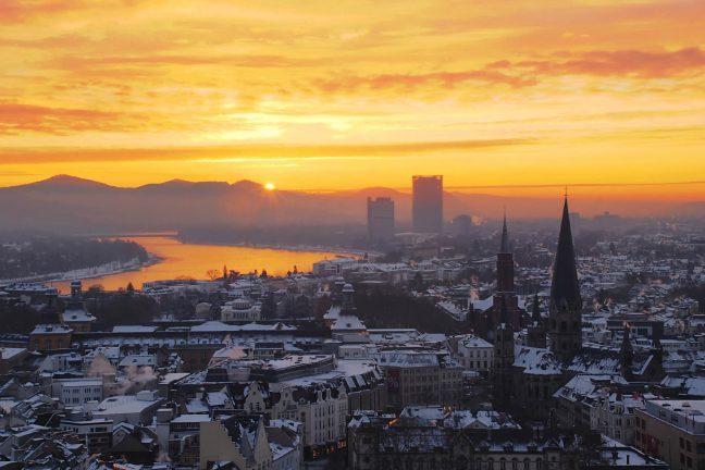 L'incertitude américaine plane sur les négociations de Bonn sur le climat