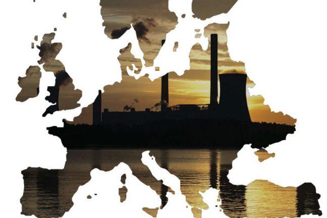L'UE détaille les niveaux d'économies d'énergie et d'énergies renouvelables nécessaires pour atteindre leur objectif climatique plus strict