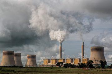 La Chine a produit plus de la moitié de l'énergie électrique au charbon du monde en 2020
