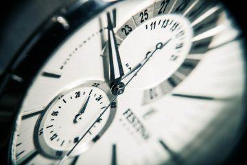 Le changement d'heure n'a pas les faveurs des Français