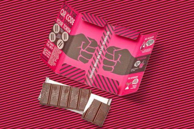 A la recherche du chocolat équitable en Equateur