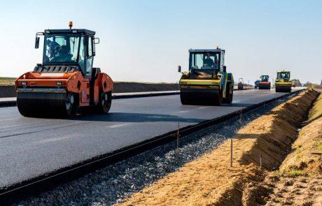 Le gouvernement gallois suspend tous les futurs projets de construction de routes