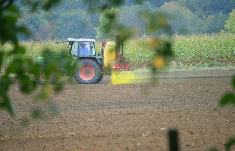 Les défenseurs de l'environnement contestent l'autorisation de vente du sulfoxaflor