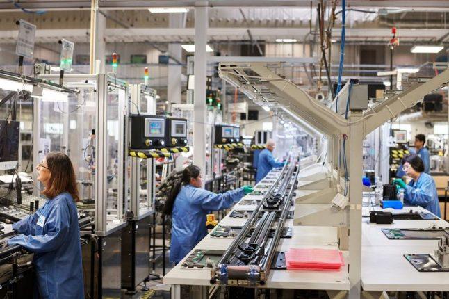 Les nouvelles initiatives des entreprises pour atteindre la neutralité carbone