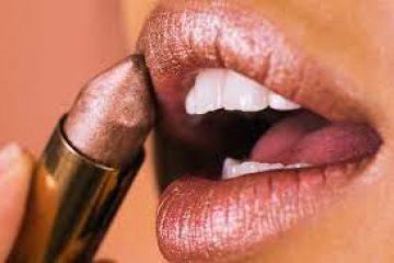 Une entreprise française transforme les déchets en maquillage