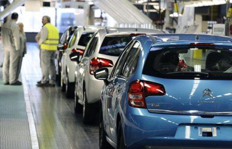 Citroën inculpé à son tour pour des accusations de dieselgate en France