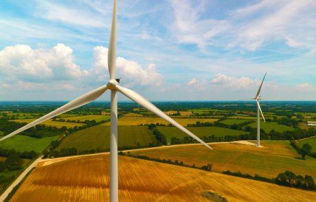 La pandémie pourrait retarder la reprise de la demande énergétique jusqu'en 2025