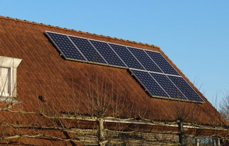 L'Australie parmi les trois premiers pays pour les investissements renouvelables