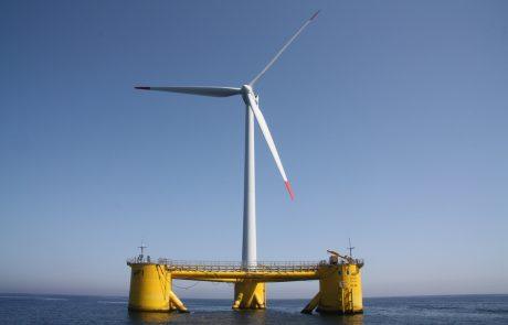 La Grande-Bretagne annonce les plus grandes enchères de son programme d'énergie renouvelable