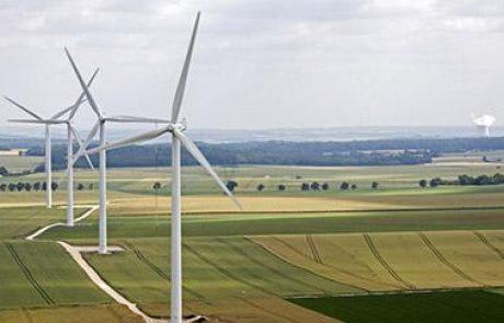 La France a besoin de plus d'énergies renouvelables pour atteindre son objectif de neutralité carbone