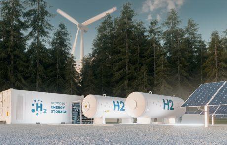 La transformation du secteur de l'énergie permettra au monde d'atteindre un tiers de l'objectif zéro émission nette