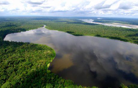 Le Brésil rejette un projet pétrolier de Total à l'embouchure du fleuve Amazone