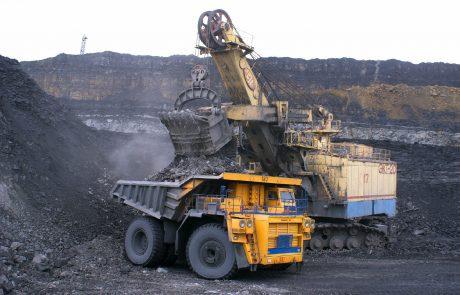 Glencore décide de réduire sa production de charbon