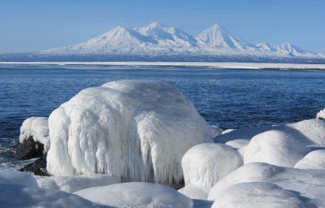 Vers une accélération de la hausse du niveau des océans ?