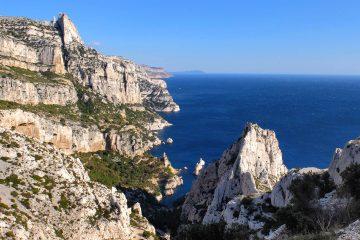 Le premier dossier pour préjudice écologique présenté au tribunal de Marseille