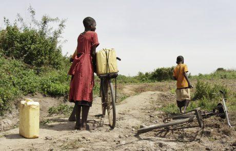 Justice : le groupe pétrolier Total a-t-il manqué à ses obligations environnementales en Ouganda ?