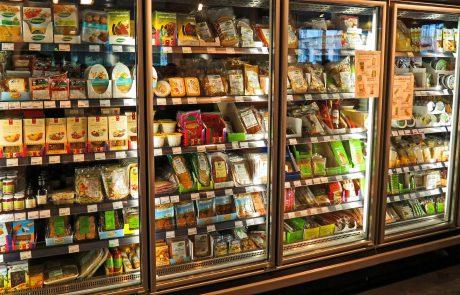"""Réduction des emballages plastiques : la tentation du """"greenwashing"""" est forte"""