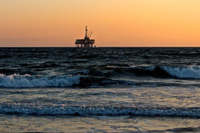 Des groupes pétroliers néerlandais accusés d'avoir financé un climatosceptique