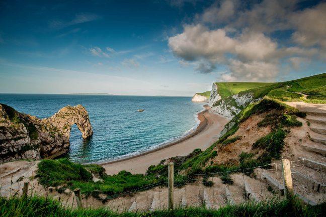 La loi littoral est-elle menacée?