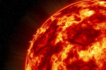 Solar Orbiter décolle de Cap Canaveral avec succès