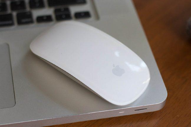 Apple, entreprise modèle en matière de développement durable?