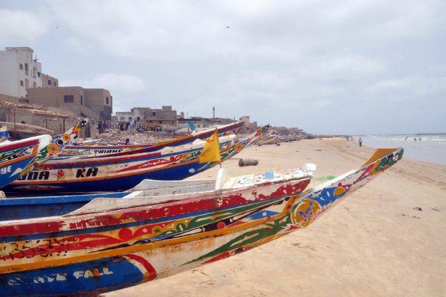 Sénégal : le renouvelable pour mettre le pays sur la voie de l'émergence