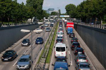 L'Assemblée nationale décide de durcir le malus écologique pour les automobiles