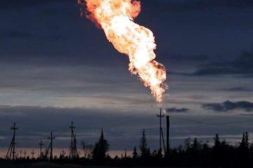 Selon l'ONU, des réductions urgentes du méthane sont nécessaires pour freiner le changement climatique