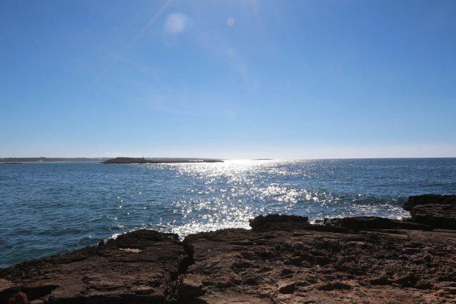 Déclaration de Malte : vers la fin de la surpêche en Méditerranée ?