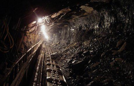 La Norvège fermera sa dernière mine de charbon arctique en 2023